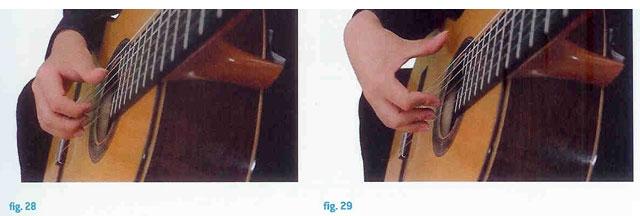 Fingerstyle-02