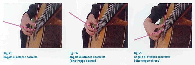 Fingerstyle-01