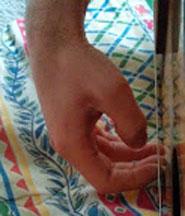 Fingerstyle-03